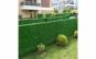 Paravan Imitatie Gard Viu 2m x 10m