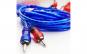 Kit Complet cabluri CTC-320