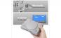 Consola cu jocuri video retro Super8 Bit