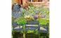 Set mobilier gradina santana, 4 piese
