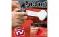 Kit Pops-a-Dent