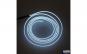 ONI-Neon2Malb 0- Neon lumina ambientala auto, 2 m, alb