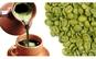Vrei rezultate uimitoare pentru silueta ta? Cumpara ACUM cafea verde boabe 1 KG la doar 59 RON in loc de 125 RON , pentru un corp sanatos si atragator!