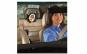 Oglinda pentru scaun de masina ce te ajuta sa tii sub observatie copilul