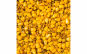 Amestec seminte usturoi, 5kg