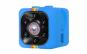Mini Camera Spion Full HD, COP CAM  cu functie video si foto, albastra