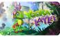 Yooka-Laylee /Xbox