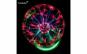 Glob magic cu plasma