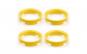 Set 4 inele centrare 72,6   65,1 Alfa