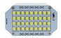 Mini proiector cu 24 LED
