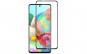 Folie MTP 9D Samsung A71 Full Cover,