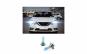 Set 2 becuri auto H7 100W - Xenon Look