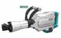 Ciocan demolator - 50J - 1700W