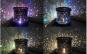Lampa proiector