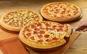 Pizza 26 cm - take away