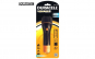 Lanterna DURACELL VOYAGER CLX 10