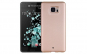Husa HTC Desire 10 Pro i-Zore Carbon