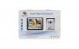 Set Interfon video LCD 7 inch