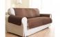 Husa protectie pentru canapea 2 locuri