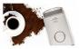 Rasnita de cafea ETA Aromo 0064