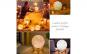 Lampa Veghe