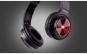 Casti stereo Bluetooth (on-ear) DeepBass DW-26
