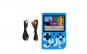Mini consola portabila Game Box Sup Plus, 400 jocuri, acumulator 1000 mAh