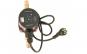 Pompa de circulare si recirculare FLO25/6-130