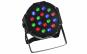 Proiector tip LED