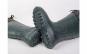 Cizme impermeabile, usoare, rezistente, antiderapante, foarte calduroase si confortabile