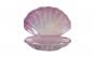 Decoratiune suport bijuterii Pufo Purple