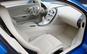Pachet complet curatare tapiterie cu aparat profesional Karcher + exterior cu produse 3M la 69 RON in loc de 179 RON!