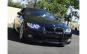 BMW Marker Angel