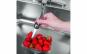Prelungitor flexibil pentru robinet
