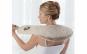 Aparat masaj cervical