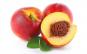 nectarine, punga de 1kg
