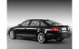 Perdele interior Audi A6 C6 B7