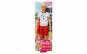 Papusa Barbie baiat, Ken salvamar, blond