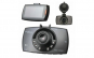 Camera Auto DVR Camcorder, FHD 1080P, G-sensor WDR, Vedere Nocturna, Lentila Wide 170 grade, SOS Senzor Miscare
