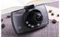 Camera auto G30 FULL HD