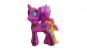 Ponei muzical tip My little pony, 20 cm, varsta 3 ani+