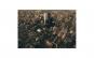 Tablou Canvas cu Orase 667 40 x 60 cm