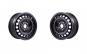 Set 2 Jante otel Opel Astra (T98) 1998