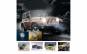 Set 2 x proiectoare auto