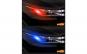 Set 2 LED-uri auto W5W T10 Black Friday Romania 2017