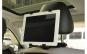 Suport auto pentru tableta - cu mecanism de fixare pe tetiera + Cadou laveta