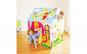 Cort Pentru Copii Intex, Model Colorat