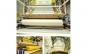 Folie solar 4.5 m latime x 10m lungime