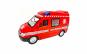 Ambulanta /Pompieri sunete si lumini
