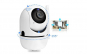 Set Camera de supraveghere IP WIFI
